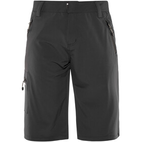 Race Face Trigger Cycling Shorts Men black